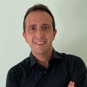 José Manuel Borrego